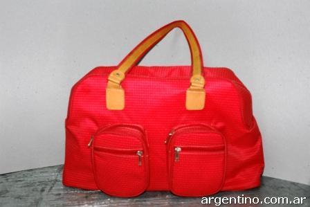 de diseño y molderia de carteras , bolsos y mochilas en Lomas de