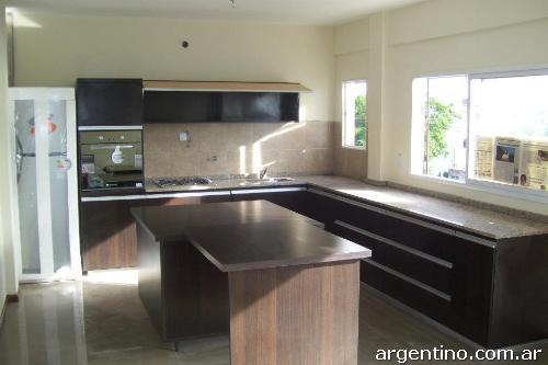 de cocinas, vestidores e interiores de placard en Quilmes Oeste