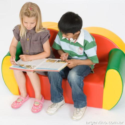 Fotos de plazas blandas juegos infantiles soft para salas blandas jardines de infantes salones for Juegos para nios jardin de infantes