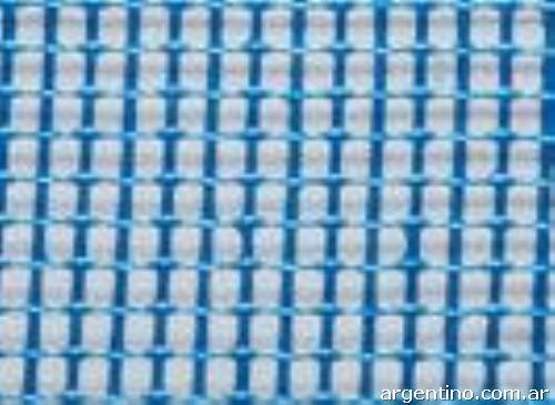 Mallas de fibra de vidrio en san mart n tel fono for Malla de fibra de vidrio