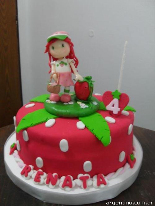 Fotos De Tortas Infantiles  Tortas De Bodas  Tortas 15 A  Os  Mesas