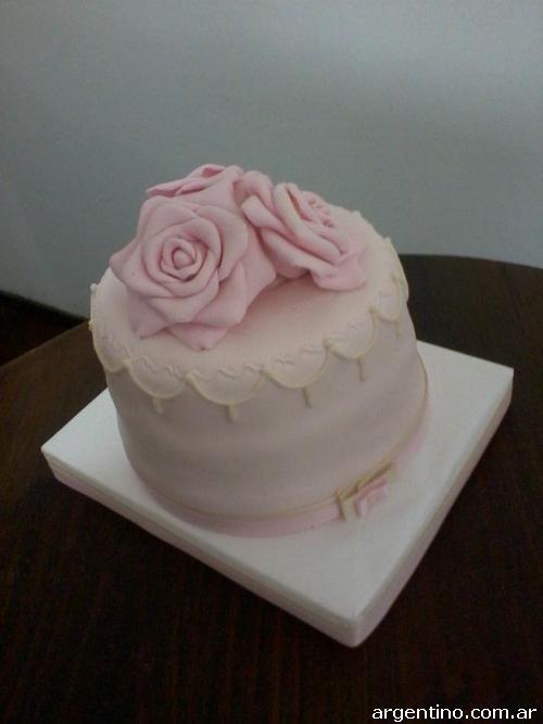 Fotos de Tortas infantiles, tortas de bodas, tortas 15 años, mesas