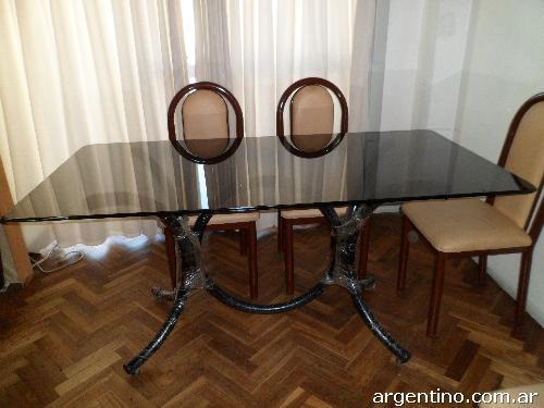 Fotos de muebles usados en buen esrtado en villa crespo for Anuncios de muebles usados