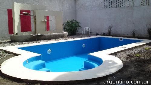Fotos de piscinas de hormig n armado en monteros - Piscinas prefabricadas de hormigon ...