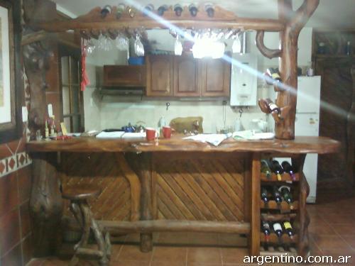 Fotos de muebles rusticos en c rdoba pictures to pin on for Muebles lara cordoba