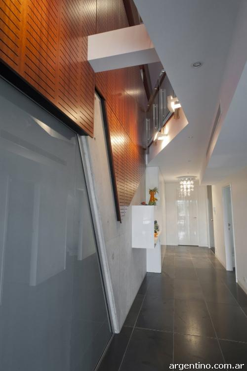 Fotos de durlock en rosario proplak instaladores - Villa maribyrnong par grant maggs architects ...