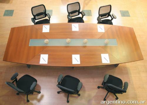 Fotos de new office muebles de oficina f brica en san for Muebles de oficina zona san martin