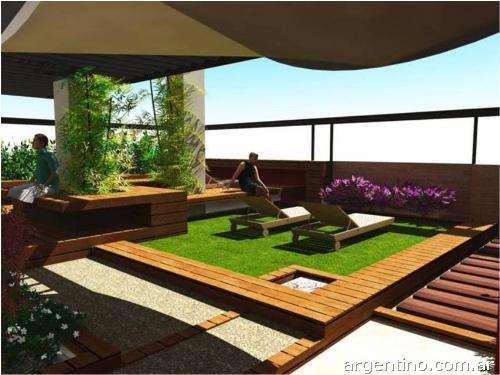 Fotos De Duende Del Jard N Estudio De Arquitectura Y