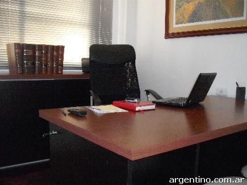 Fotos de alquiler de oficinas salas y despachos en zona for Alquiler de oficinas en oviedo