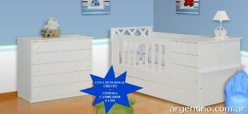 Fotos de venta muebles infantiles y juveniles por internet - Muebles por internet ...
