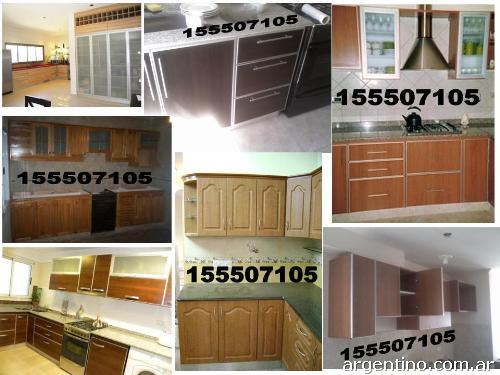 fábrica, placard, vestidor, cocina, bajo, mueble, amoblamiento, baño
