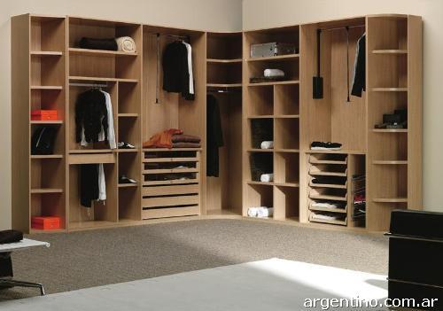 de fábrica, placard, vestidor, cocina, bajo, mueble, amoblamiento