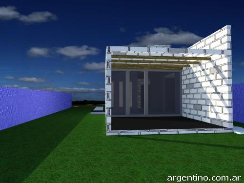 Fotos de estudio 8 arquitectura y dise o dise o en for Estudios de arquitectura la plata