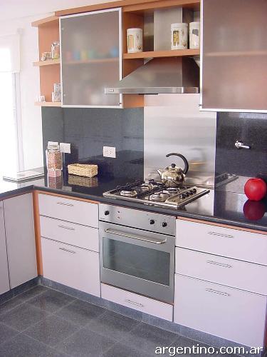 Fotos de muebles de cocina placares a medida en quilmes for Muebles cocina a medida