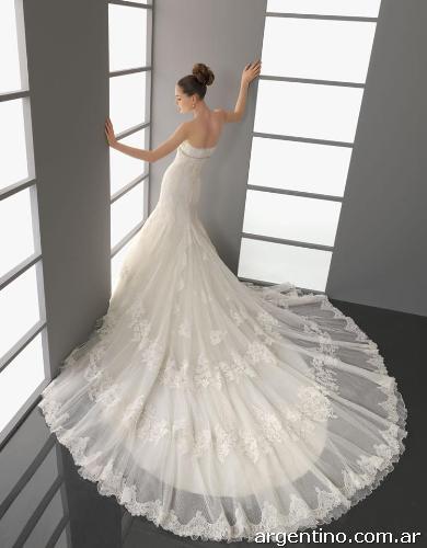 vestidos novia alquiler sevilla – vestidos de mujer
