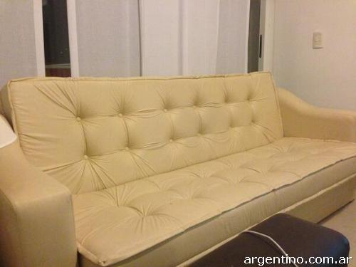 Venta sof cama 2 plazas en caballito for Fabrica sofa cama 2 plazas