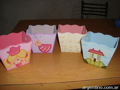 Cajas de madera cake ideas and designs - Cajas de madera pintadas a mano ...